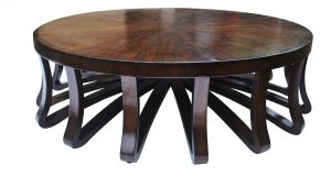 chair dining table round coffee table