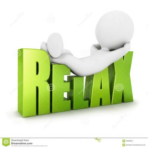 person chair d white people relax background image