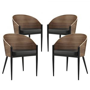 chair dining set dining chairs set of living room chairs for sale with four wooden chairs simple chair for sale
