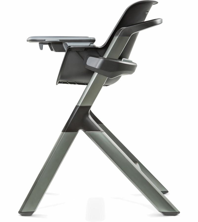 4moms high chair
