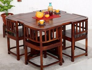 chair dining tables four seater dining