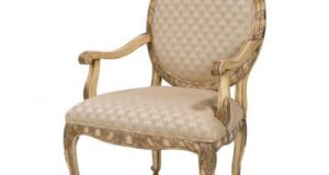 a chair affair grande chair a chair affair rentals x