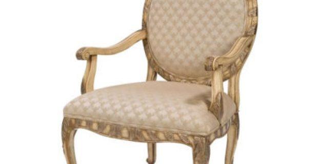 a chair affair grande chair a chair affair rentals x