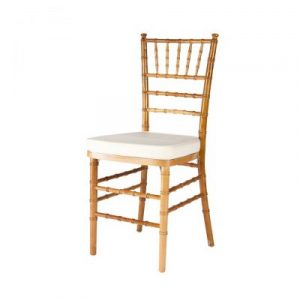 a chair affair natural chiavari chair a chair affair x