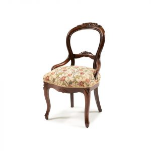 a chair affair the priscilla a chair affair rentals