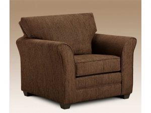 a chair in a room tips to choose living room chair living room chair sales