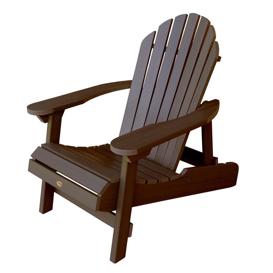 ace hardware adirondack chair