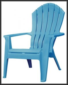 ace hardware adirondack chair adirondack chairs plastic ace hardware