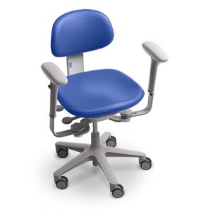 adec dental chair a dec doctor stool only