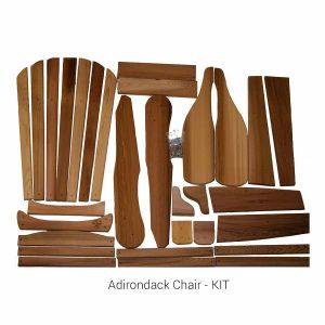 adirondack chair kits adirondack chair kit
