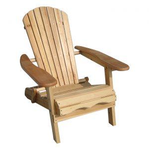 adirondack chair kits mpg acekit