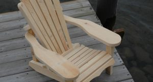 adirondack chair kits s l