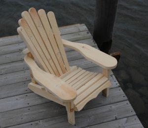 adirondack chair kits s l