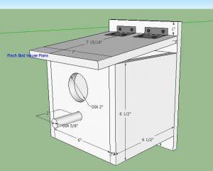 adirondack chair plans pdf birdhouse plans goldfinch