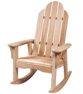 adirondack chair plans pdf cypress wood rocking chairs