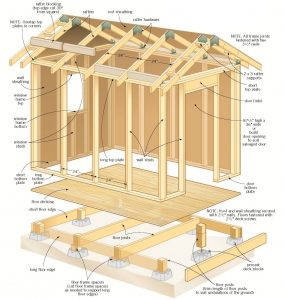 adirondack chair plans pdf free backyard garden shed plans isometric