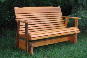 adirondack glider chair mgnxawral sl