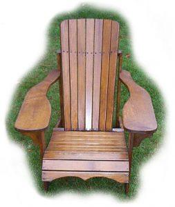 adirondak chair pattern il xn absd