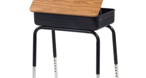 adjustable desk chair appleschoolsupply