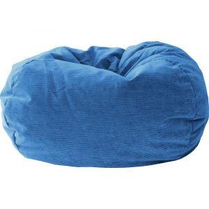adult bean bag chair adult bean bag chair