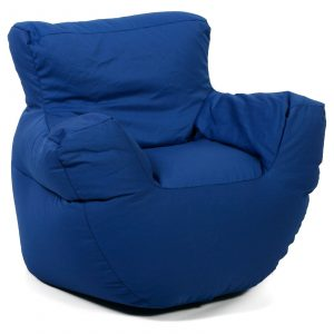 adult bean bag chair master:ct