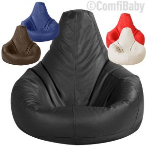 adult bean bag chair s l