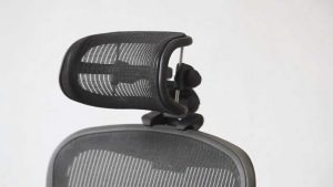 aeron chair headrest maxresdefault