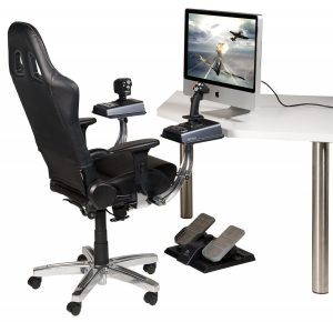 aeron chair review top rated office chair extraordinary design for top rated office chair