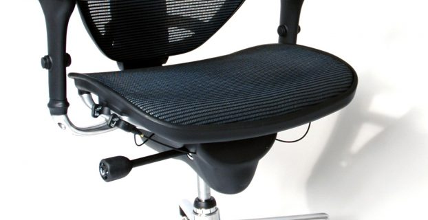 aeron desk chair e mesh swivel office chair