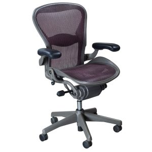 aeron desk chair herman miller aeron chair size herman miller aeron chair size chart dfdaffec