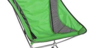 alite mantis chair alite designs mantis camp chair in lassen green~p~k ~