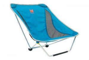alite mayfly chair aaacfcd