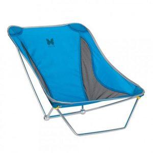 alite mayfly chair alite mayfly