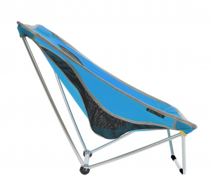 alite mayfly chair mayfly