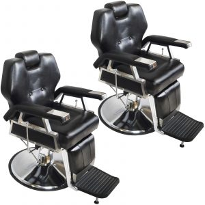 all purpose salon chair dcafdfb