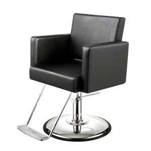 all purpose salon chair canon