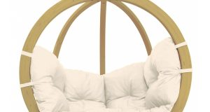 amazon chair covers globo hanging chair hammock natura x
