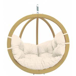 amazon chair covers globo hanging chair hammock natura x