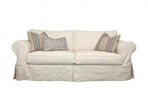 amazon chair covers gordon slip cover sofa