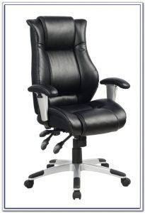 amazon computer chair ergonomic desk chair amazon x