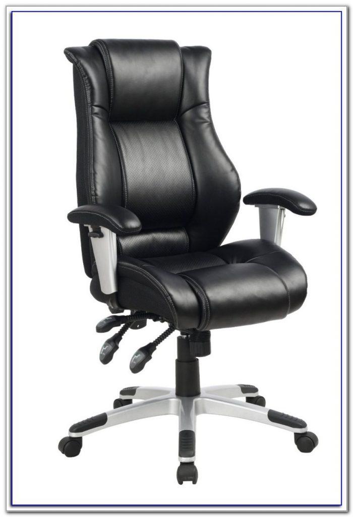 amazon computer chair