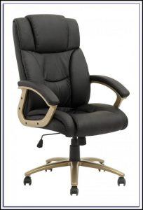 amazon computer chair ergonomic desk chairs amazon x