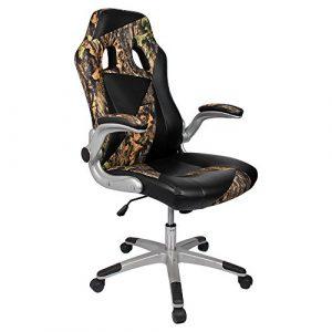 amazonbasics mid back mesh chair mmlvvckol