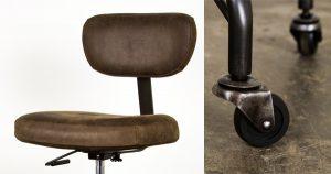 amazonbasics mid back mesh chair rand office chair