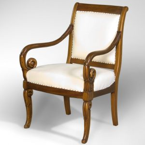 antique chair styles antique style armchair furniture