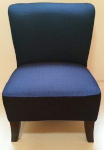 armless chair slipcover il xn zsg