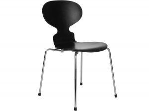 arne jacobsen chair ant chair legs by arne jacobsen platinum replica