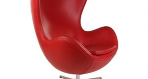 arne jacobsen egg chair arne jacobsen egg chair