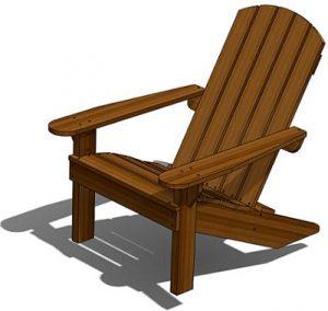 atomic chair company premiumadirondack