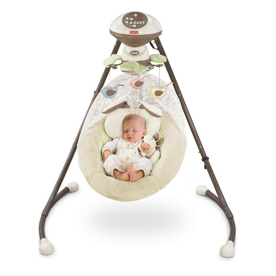 babies r us chair
